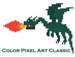 Jeux De Coloriage En Ligne De Fille Jouer Gratuitement Jouer Gratuitement Sur Game Game