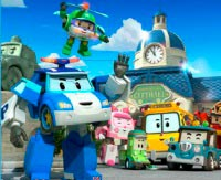 Robocar poli jeux en ligne jouer gratuitement sur game game - Robocar poli jeux gratuit ...