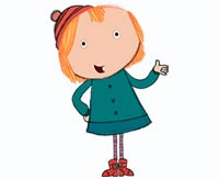 Peg and Cat 1