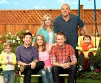 Good Luck Charlie 1
