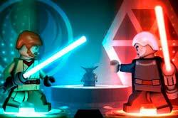 lego star wars pour jouer gratuitement il est grand et puisque vous tes en attente pour les nombreux niveaux auxquels constamment preuve dendurance et