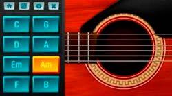 jeux de guitare en ligne jouer gratuitement sur game game. Black Bedroom Furniture Sets. Home Design Ideas