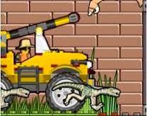 Lego dino jeux en ligne jouer gratuitement sur game game - Jeux lego dino ...