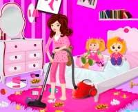 Barbie jeux pour les filles en ligne jouer gratuitement - Jeux de fille gratuit barbie ...